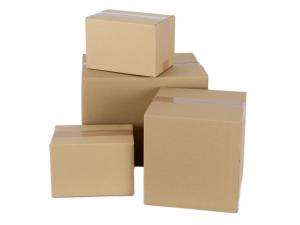 iStock_000000759279Small_boxes_1.jpg
